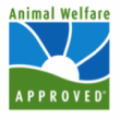 Animal Welfare Approved_0_0.png
