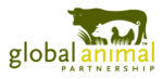 Global Animal Partnership_0.png